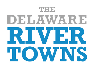 Delaware River Towns Featured Image