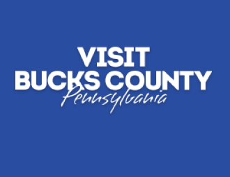 Visit Bucks Featured Image
