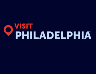 Visit Philly Featured Image