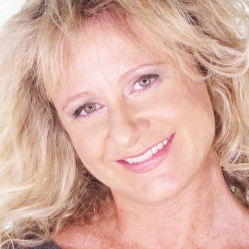 Missy Grynkiewicz