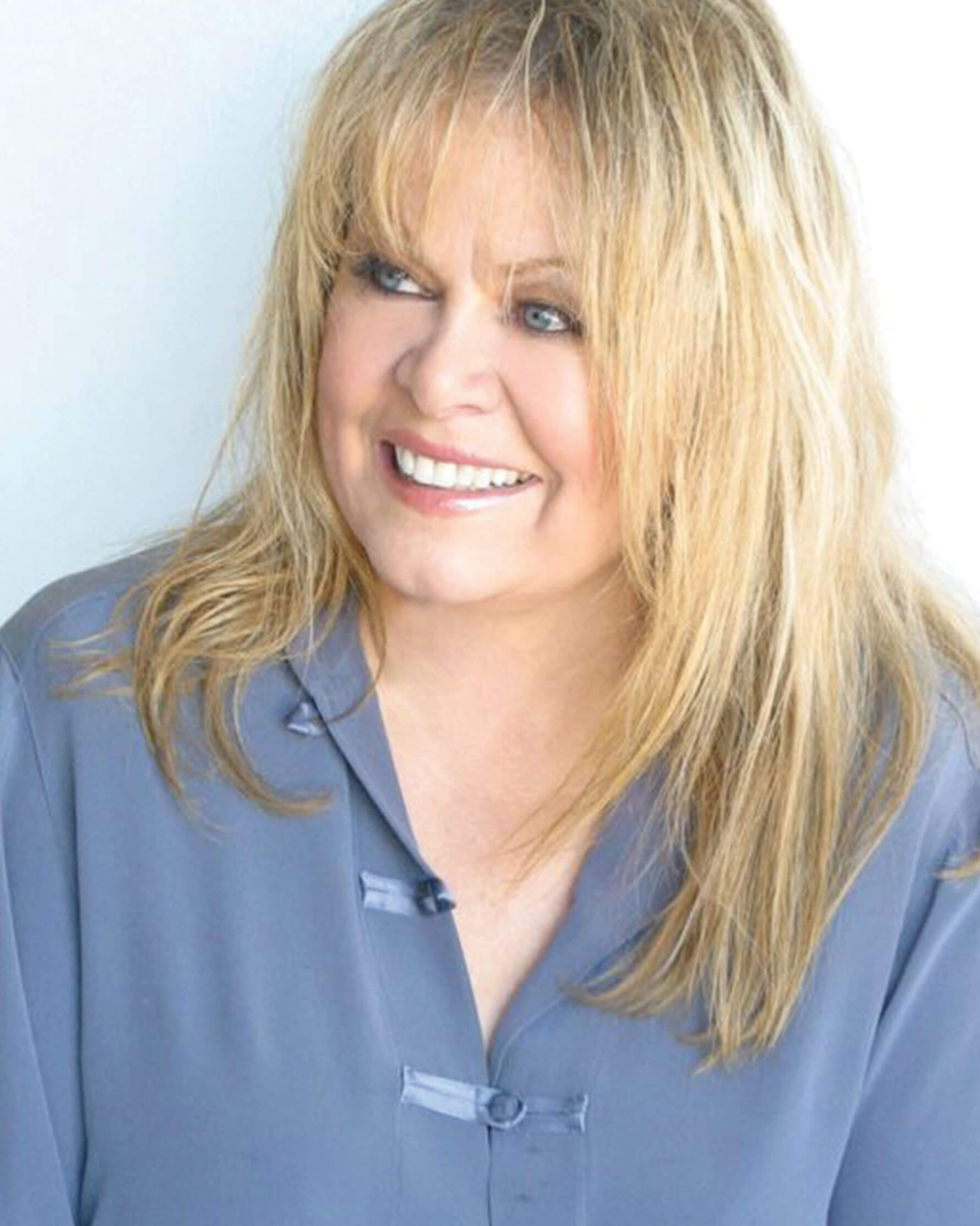 Sally Struthers arrested DUI batman