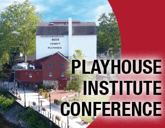 Playhouse Intitute