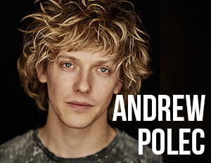 Andrew Polec
