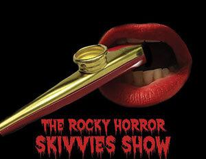 Rocky Horror Skivvies Show
